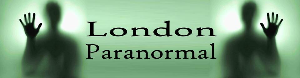 London Paranormal